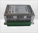 SJ-2H042M-S 2-phase double-axis stepper motor drives